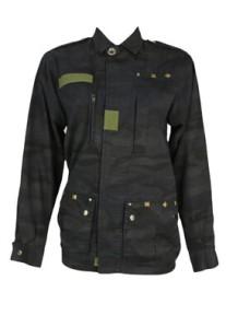 Jachetela moda pentru femei