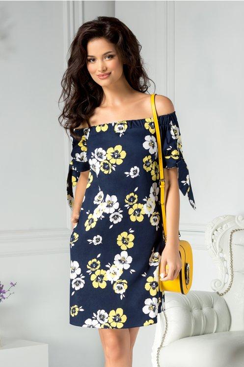 magazin haine dama